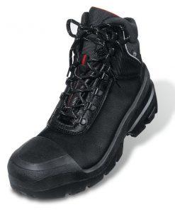 Uvex quattro boot 8401