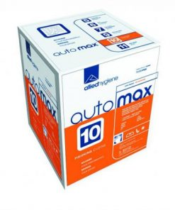 automax 10