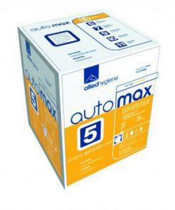 Automax 5
