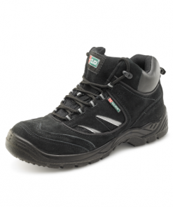 20f58d3e368 COFRA Monti S3 SRC trainer   Safety Clothing & Workwear UK   Wise Safety