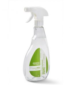disinfectant trigger spray 500ml