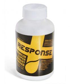 super absorbant powder 100g