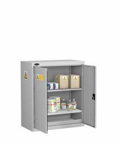 probe-cosh-cabinet-low-1-1030x103