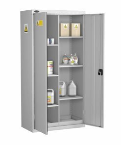 probe-cosh-cabinet-standard-8-compartment-1030x1030