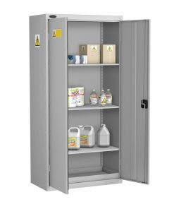 probe-cosh-cabinet-standard-shelves-1030x1030