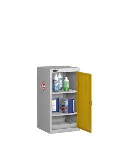 probe-hazardous-cabinet-low