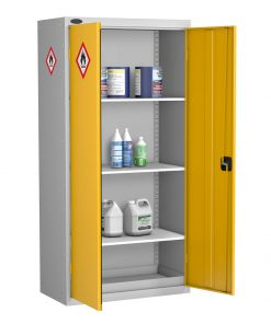 probe-hazardous-cabinet-standard-shelves
