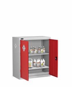 probe-toxic-cabinet-low-1030x1030