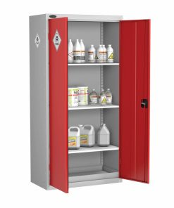 probe-toxic-cabinet-standard-shelves-1030x1030 (1)