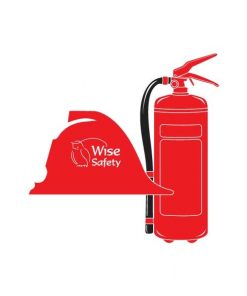 wise safety fire marshal training course