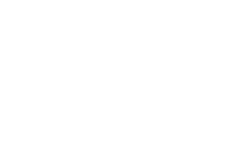 Safety Clothing & Workwear UK | Wise Safety