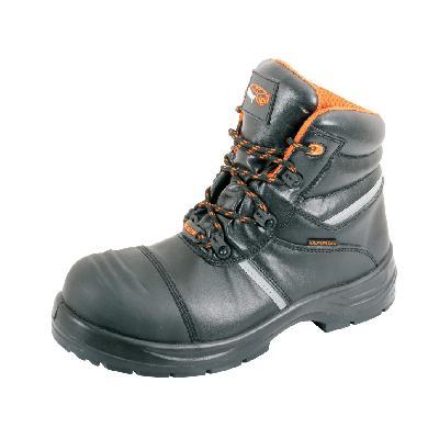 32cf7bc2aff Lightyear BX-750 Utility Boot