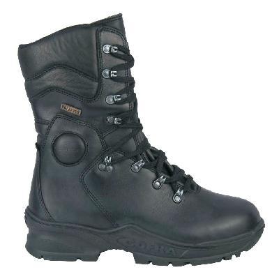 46d4834ffea5 COFRA Firestop Boot