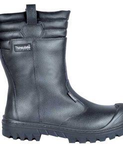 Cofra Malawi boot
