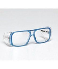 BLS frame for prescription glasses C22
