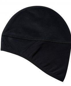 Portwest HA18 helmet liner cap