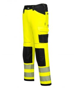 Portwest PW340 owrk trousers